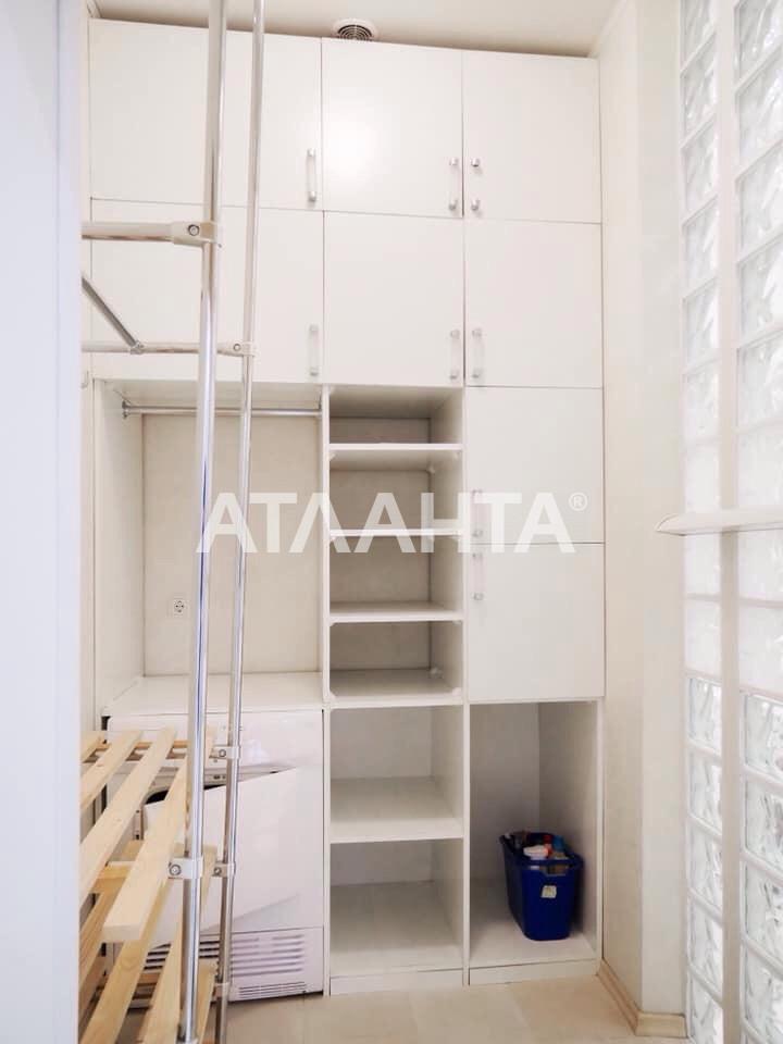 Продается 4-комнатная Квартира на ул. Ул. Тимошенко — 234 970 у.е. (фото №21)