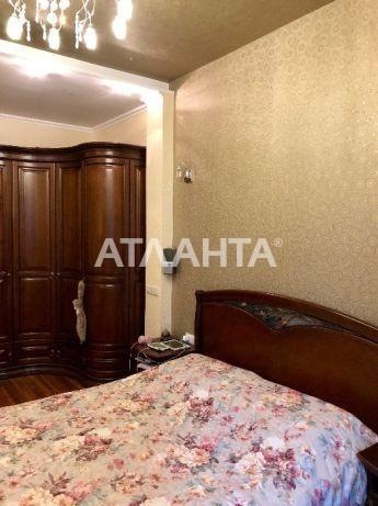 Продается 2-комнатная Квартира на ул. Лумумбы — 87 000 у.е. (фото №4)