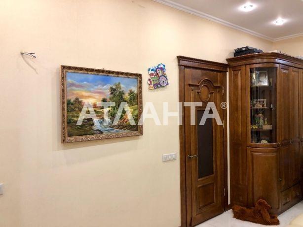 Продается 2-комнатная Квартира на ул. Лумумбы — 87 000 у.е. (фото №7)