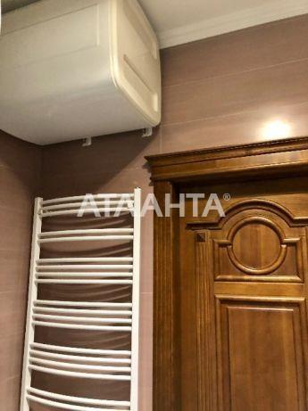 Продается 2-комнатная Квартира на ул. Лумумбы — 87 000 у.е. (фото №8)