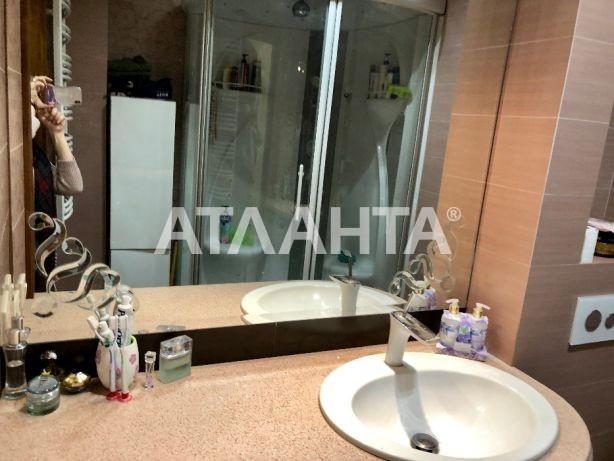 Продается 2-комнатная Квартира на ул. Лумумбы — 87 000 у.е. (фото №9)