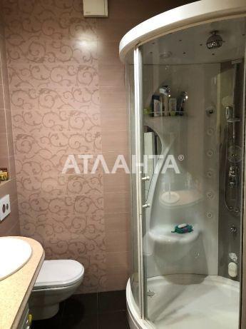 Продается 2-комнатная Квартира на ул. Лумумбы — 87 000 у.е. (фото №10)