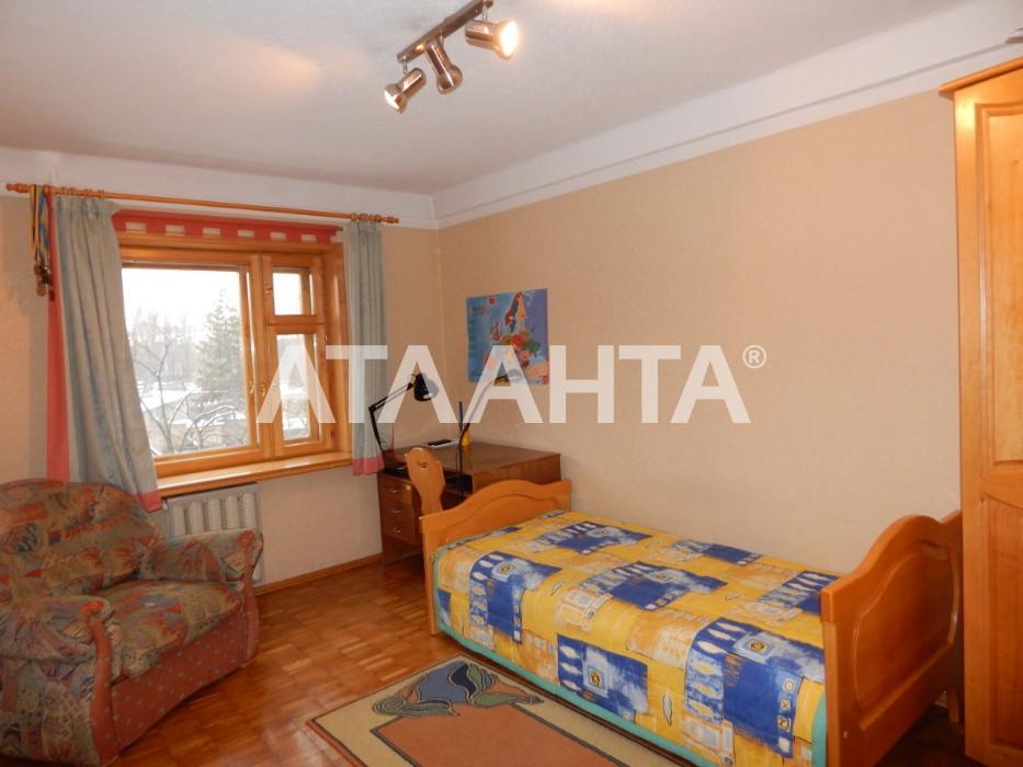 Продается 3-комнатная Квартира на ул. Ул. Милютенко — 57 000 у.е. (фото №3)