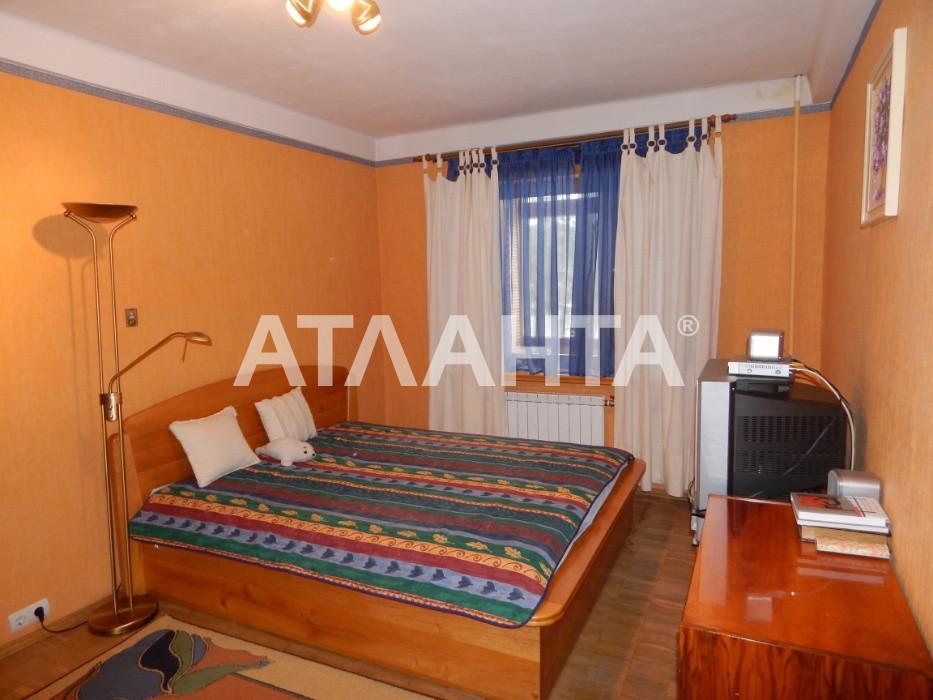 Продается 3-комнатная Квартира на ул. Ул. Милютенко — 57 000 у.е. (фото №4)