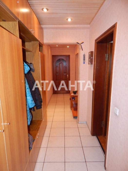 Продается 3-комнатная Квартира на ул. Ул. Милютенко — 57 000 у.е. (фото №5)