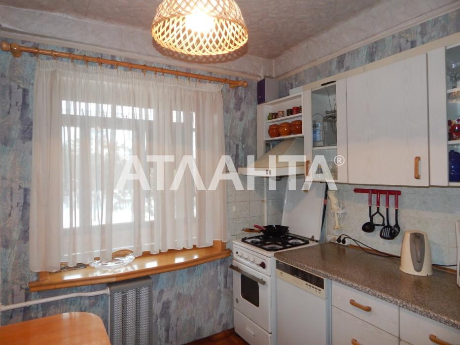 Продается 3-комнатная Квартира на ул. Ул. Милютенко — 57 000 у.е. (фото №6)