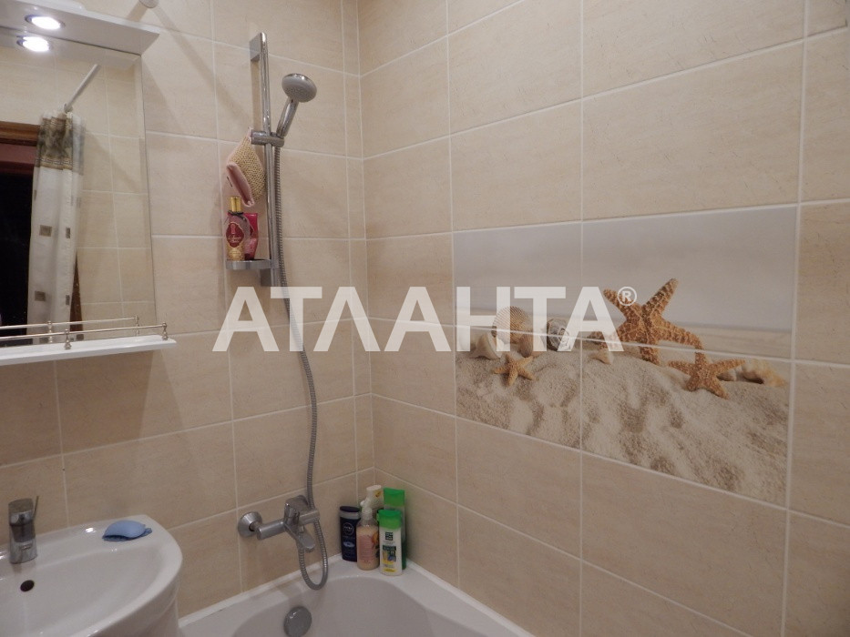 Продается 3-комнатная Квартира на ул. Ул. Милютенко — 57 000 у.е. (фото №7)