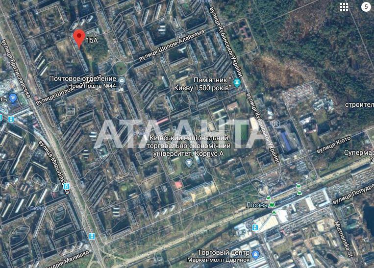 Продается 3-комнатная Квартира на ул. Ул. Милютенко — 57 000 у.е. (фото №10)
