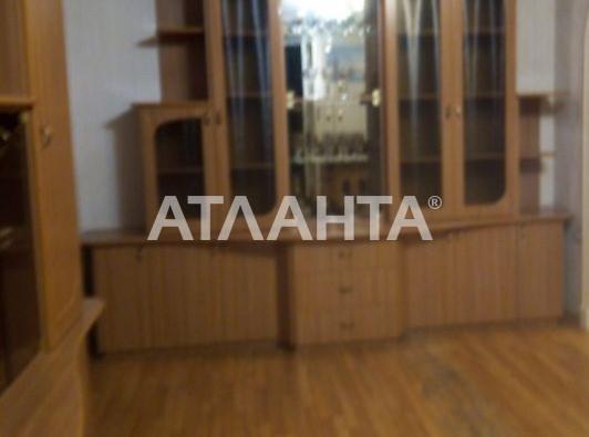Продается 3-комнатная Квартира на ул. Кудри Ивана — 62 000 у.е. (фото №3)
