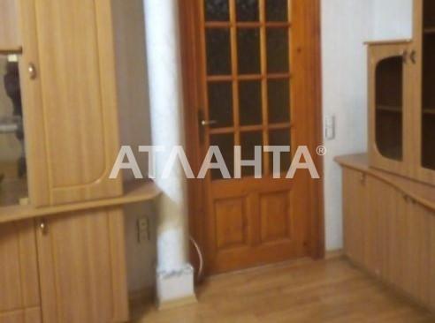 Продается 3-комнатная Квартира на ул. Кудри Ивана — 62 000 у.е. (фото №4)