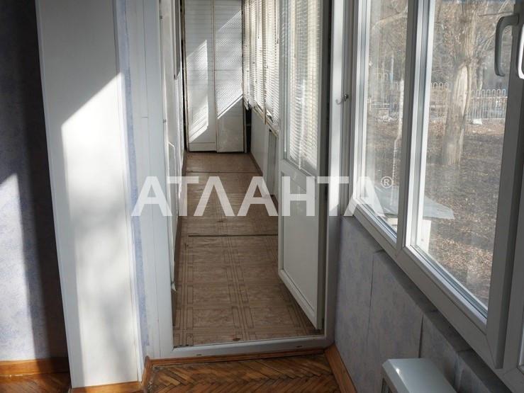 Продается 3-комнатная Квартира на ул. Кудри Ивана — 62 000 у.е. (фото №5)