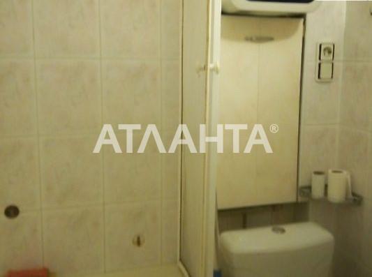 Продается 3-комнатная Квартира на ул. Кудри Ивана — 62 000 у.е. (фото №6)