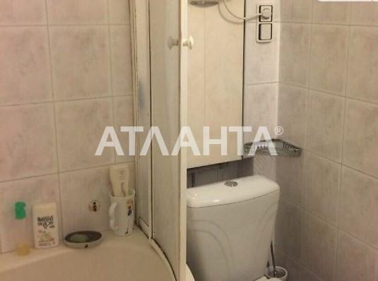 Продается 3-комнатная Квартира на ул. Кудри Ивана — 62 000 у.е. (фото №7)