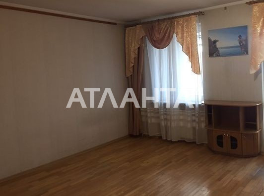 Продается 3-комнатная Квартира на ул. Кудри Ивана — 62 000 у.е. (фото №8)