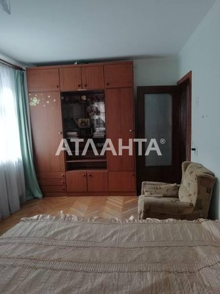Продается 3-комнатная Квартира на ул. Ул. Пимоненко — 62 000 у.е. (фото №4)