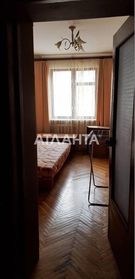 Продается 3-комнатная Квартира на ул. Ул. Пимоненко — 62 000 у.е. (фото №5)