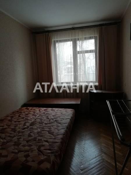 Продается 3-комнатная Квартира на ул. Ул. Пимоненко — 62 000 у.е. (фото №6)