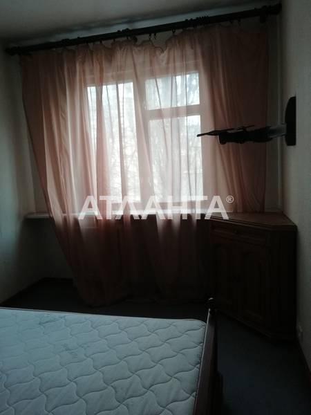Продается 3-комнатная Квартира на ул. Ул. Пимоненко — 62 000 у.е. (фото №8)