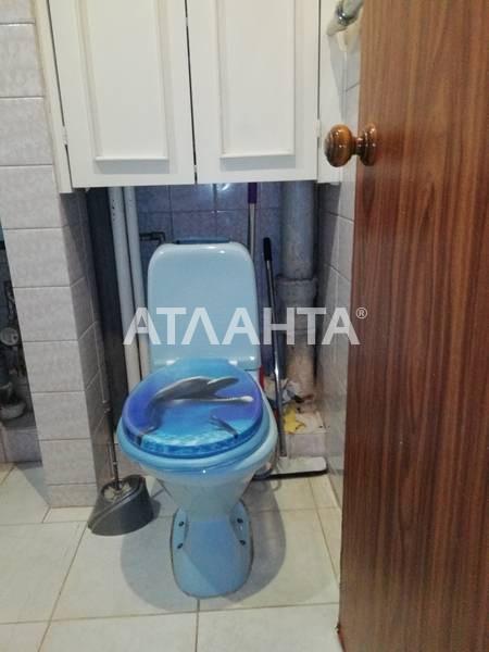 Продается 3-комнатная Квартира на ул. Ул. Пимоненко — 62 000 у.е. (фото №12)