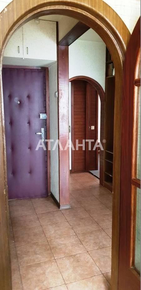 Продается 3-комнатная Квартира на ул. Ул. Пимоненко — 62 000 у.е. (фото №14)