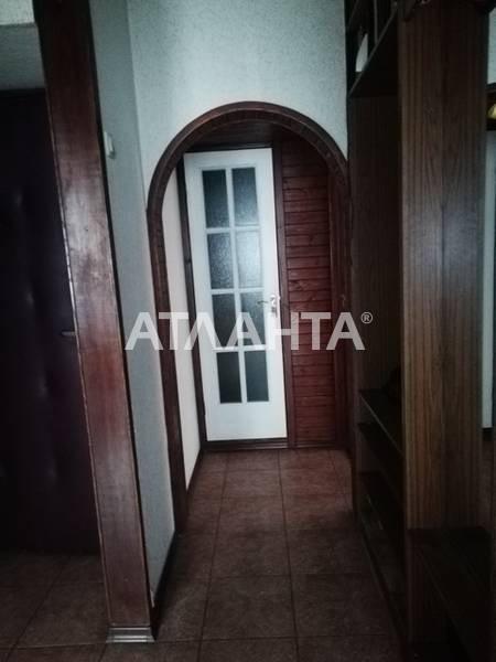 Продается 3-комнатная Квартира на ул. Ул. Пимоненко — 62 000 у.е. (фото №15)