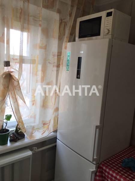 Продается 1-комнатная Квартира на ул. Ул. Шолуденко — 52 000 у.е. (фото №6)