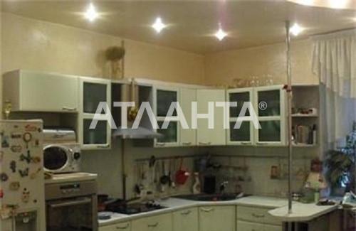 Продается 3-комнатная Квартира на ул. Витрука — 62 000 у.е.