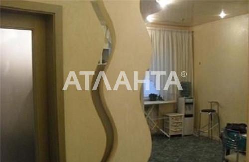 Продается 3-комнатная Квартира на ул. Витрука — 62 000 у.е. (фото №2)