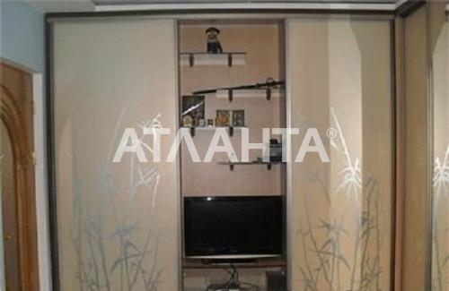 Продается 3-комнатная Квартира на ул. Витрука — 62 000 у.е. (фото №3)