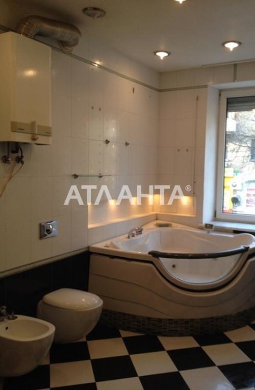 Продается 3-комнатная Квартира на ул. Витрука — 62 000 у.е. (фото №4)