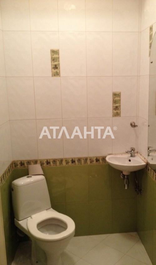 Продается 3-комнатная Квартира на ул. Витрука — 62 000 у.е. (фото №5)