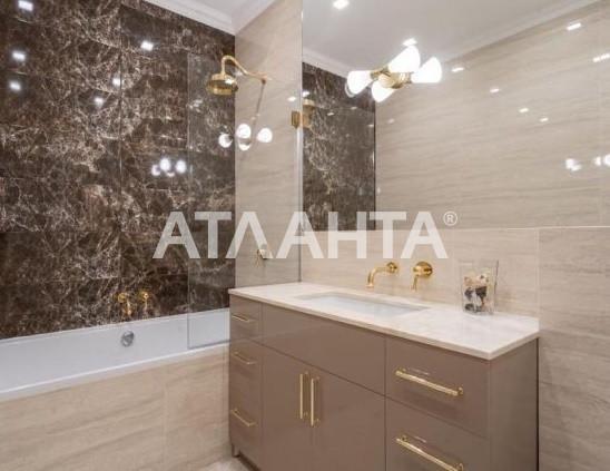 Продается 4-комнатная Квартира на ул. Просп. Голосеевский — 445 000 у.е. (фото №5)