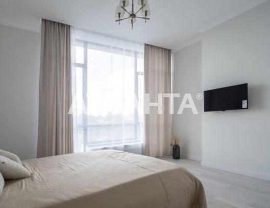 Продается 4-комнатная Квартира на ул. Просп. Голосеевский — 445 000 у.е. (фото №6)
