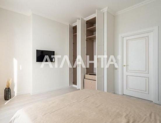 Продается 4-комнатная Квартира на ул. Просп. Голосеевский — 445 000 у.е. (фото №7)