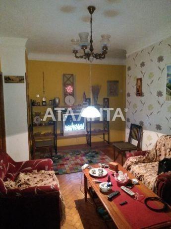 Продается 3-комнатная Квартира на ул. Ул. Петропавловская — 63 000 у.е.