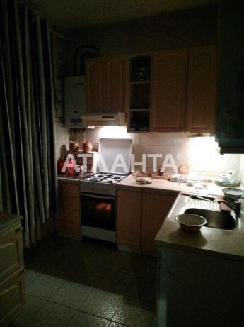 Продается 3-комнатная Квартира на ул. Ул. Петропавловская — 63 000 у.е. (фото №3)