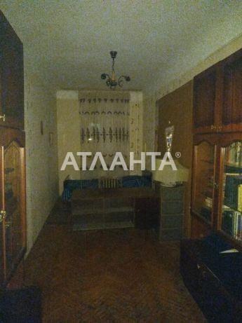 Продается 3-комнатная Квартира на ул. Ул. Петропавловская — 63 000 у.е. (фото №4)