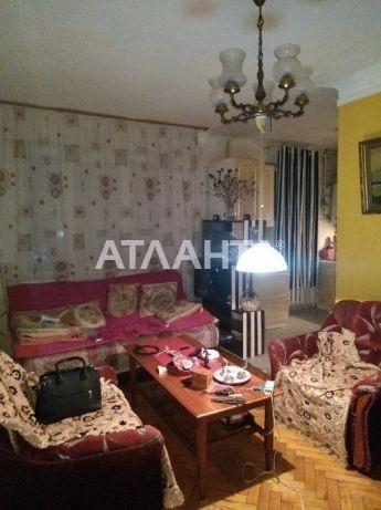 Продается 3-комнатная Квартира на ул. Ул. Петропавловская — 63 000 у.е. (фото №6)