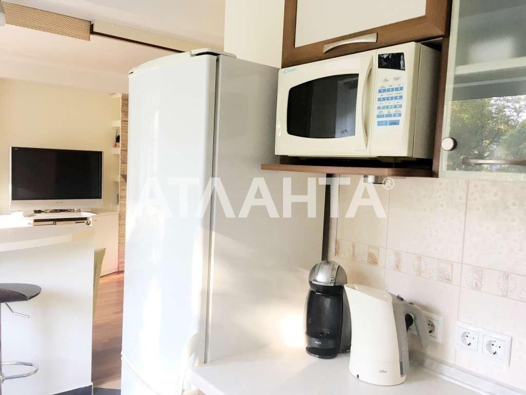 Продается 2-комнатная Квартира на ул. Проспект Победы — 68 500 у.е. (фото №5)