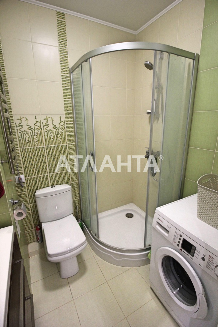 Продается 4-комнатная Квартира на ул. Ул. Богатырская — 175 000 у.е. (фото №11)