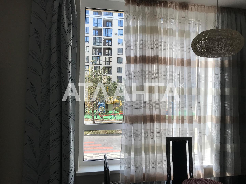Продается 1-комнатная Квартира на ул. Практична — 65 000 у.е. (фото №5)