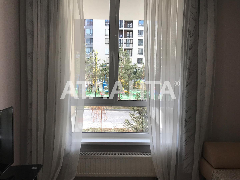 Продается 1-комнатная Квартира на ул. Практична — 65 000 у.е. (фото №7)