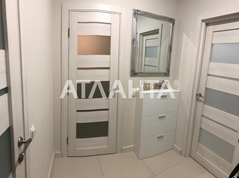 Продается 1-комнатная Квартира на ул. Практична — 65 000 у.е. (фото №17)
