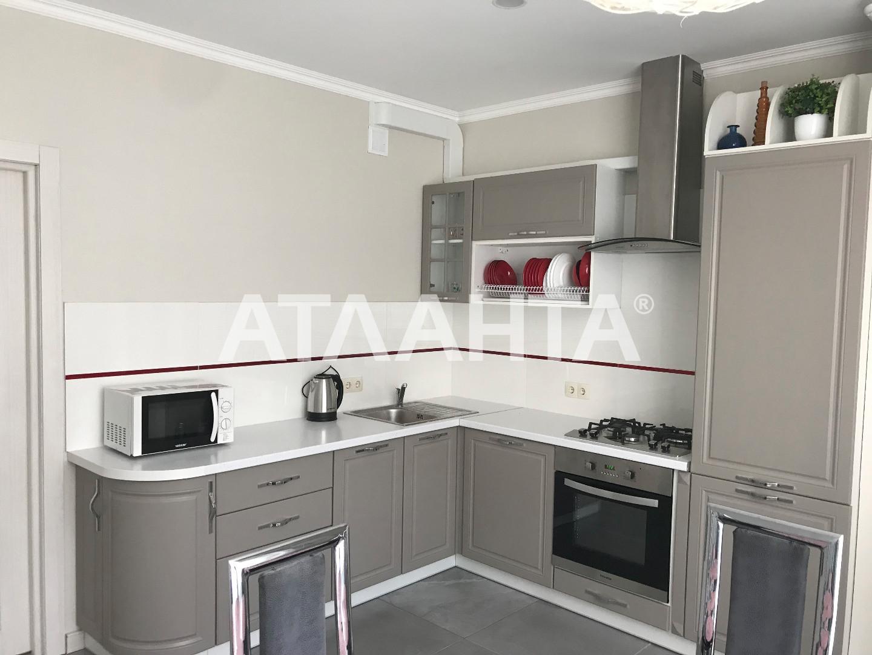 Продается 1-комнатная Квартира на ул. Практична — 65 000 у.е. (фото №3)
