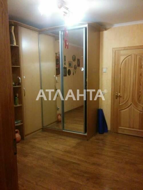 Продается 3-комнатная Квартира на ул. Миколи Бажана Проспект — 57 000 у.е. (фото №5)