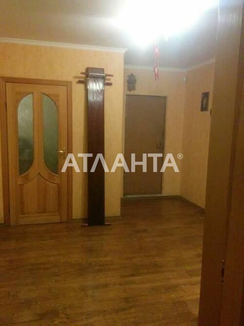 Продается 3-комнатная Квартира на ул. Миколи Бажана Проспект — 57 000 у.е. (фото №6)