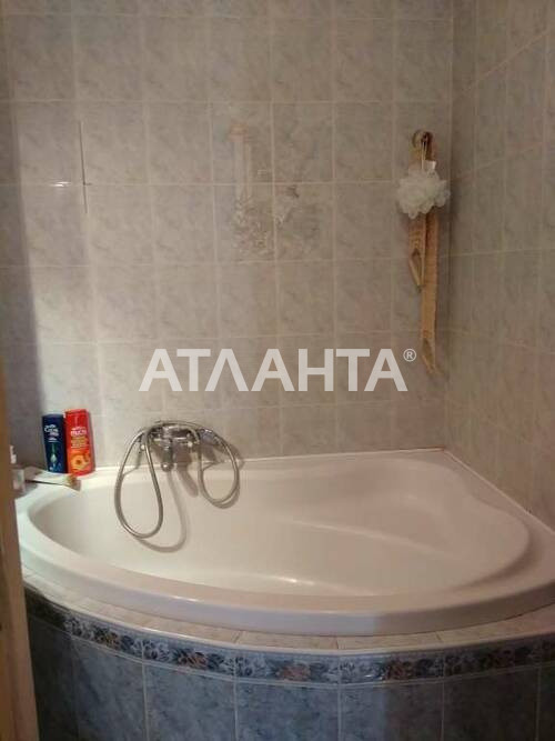 Продается 3-комнатная Квартира на ул. Миколи Бажана Проспект — 57 000 у.е. (фото №8)