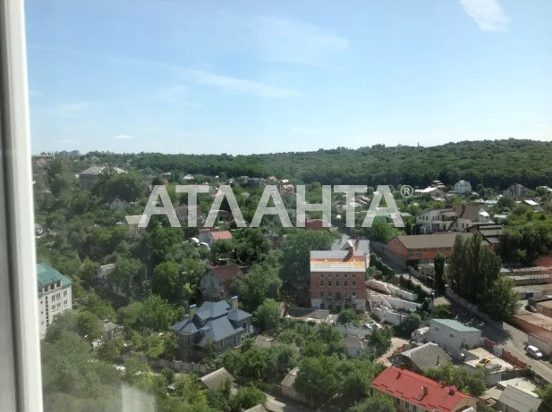 Продается 1-комнатная Квартира на ул. Ул. Голосеевская — 96 000 у.е. (фото №10)
