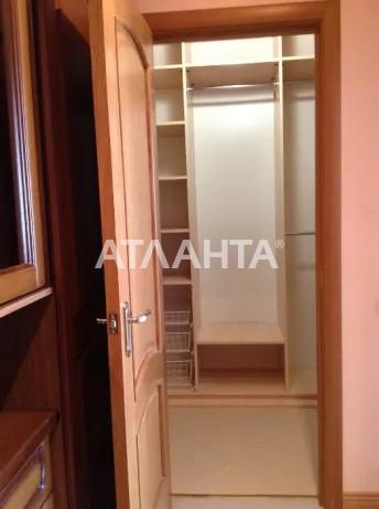 Продается 1-комнатная Квартира на ул. Ул. Голосеевская — 96 000 у.е. (фото №5)