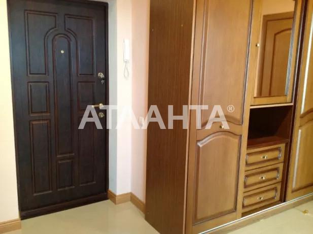 Продается 1-комнатная Квартира на ул. Ул. Голосеевская — 96 000 у.е. (фото №2)